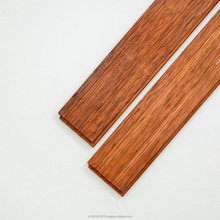 Best Quality Product Wood Flooring Merbau Type With Size 15x70mm