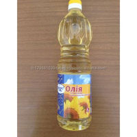 Grade AA High Quality Refined Sun Flower Oil 100% Refined Soybean Cooking Oil