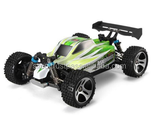 ST 1: 18 electric car mini 4WD suv car 70km/h high speed electric car