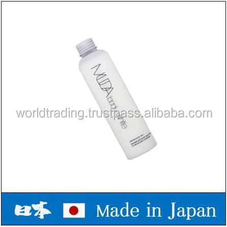 Easy to use and Effective diet pills Muda Body Slimming Massage Gel made in Japan