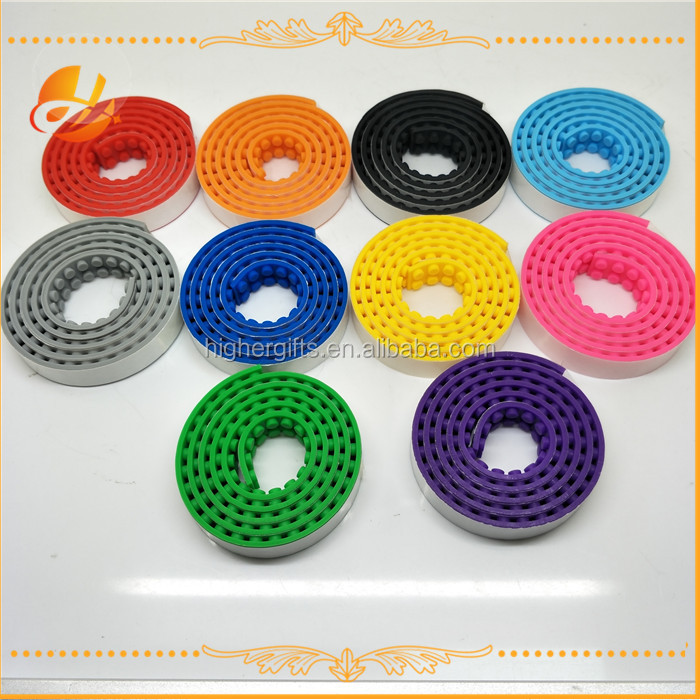 Building Blocks Tape Compatible lego Tape Construction Self-Adhesive tape