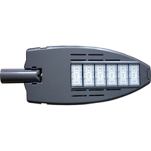 Korea made road lighting solar led street light 150W