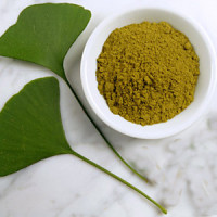 Honson Ingredient: Natural Herbal Extract Ginkgo Flavone Ginkgo Biloba P.E.