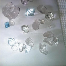 Zimbabwe Top Quality Rough Diamond/ Russian Rough Diamond For Export