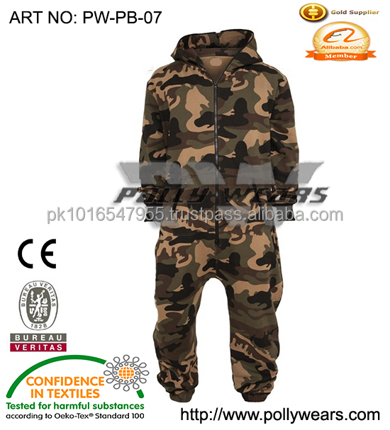 Jungle Top products hot selling new camo military soldier suits army paintball