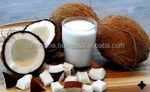 DRIED Coconuts/WHOLE husked Coconuts/ BIG SIZE + BEST SELLER FROM DAILOCVINA