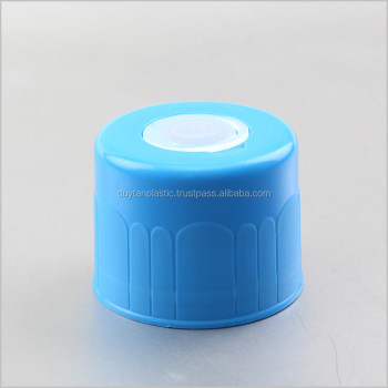 5 gallon bottle cap