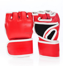 High Quality new grappling Fight Glove/Mma Fight Gloves/Custom Mma Gloves