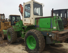 used Kawasaki 60 wheel loader, used Kawasaki wheel loader 60,kawasaki wheel loader in japan