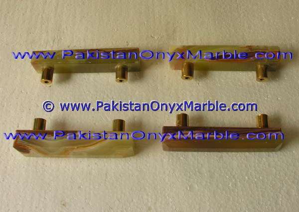 MANUFACTURER AND EXPORTERS ONYX PULLS COLLECTION