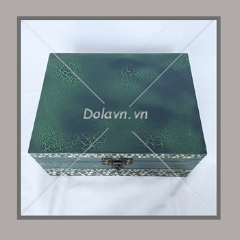 The best products come from Dolavn co., Ltd wood Antique box