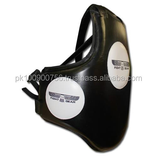 Training Belly Pad /Mma Training chest guards / Boxing chest guards