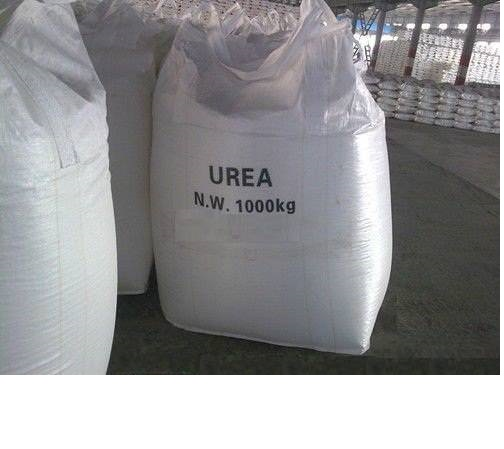 Urea fertilizer 46% nitrate fertilizer Urea N 46 agricultural grade