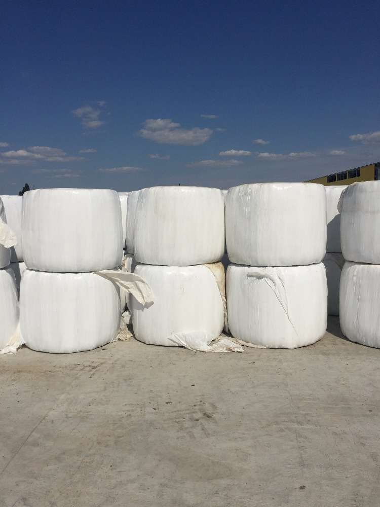 ALFALFA&CORN MIXED BALES