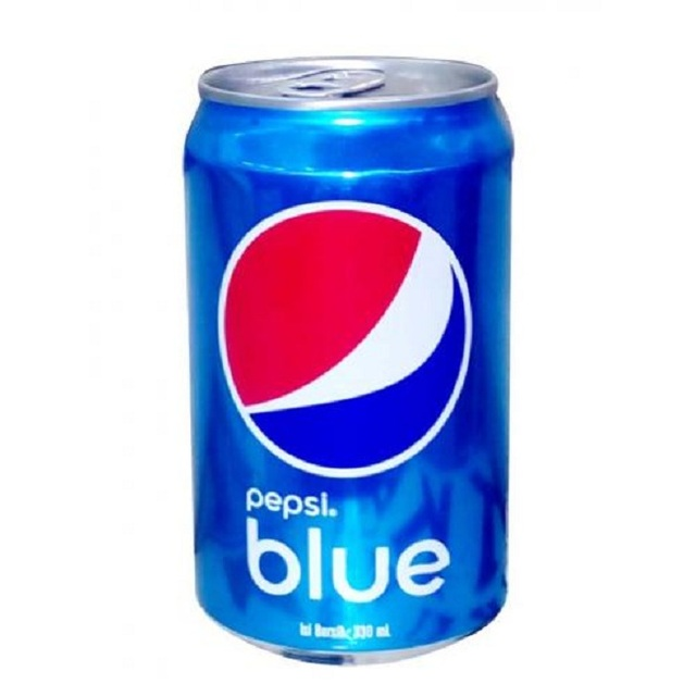 pepsi blue case analysis This case study describes and analyzes the marketing strategies based on ansoff's theory which helped pepsi-cola establish its international presence they serve as the base for the objective setting process of a company and set the ground of directional policy for its future.