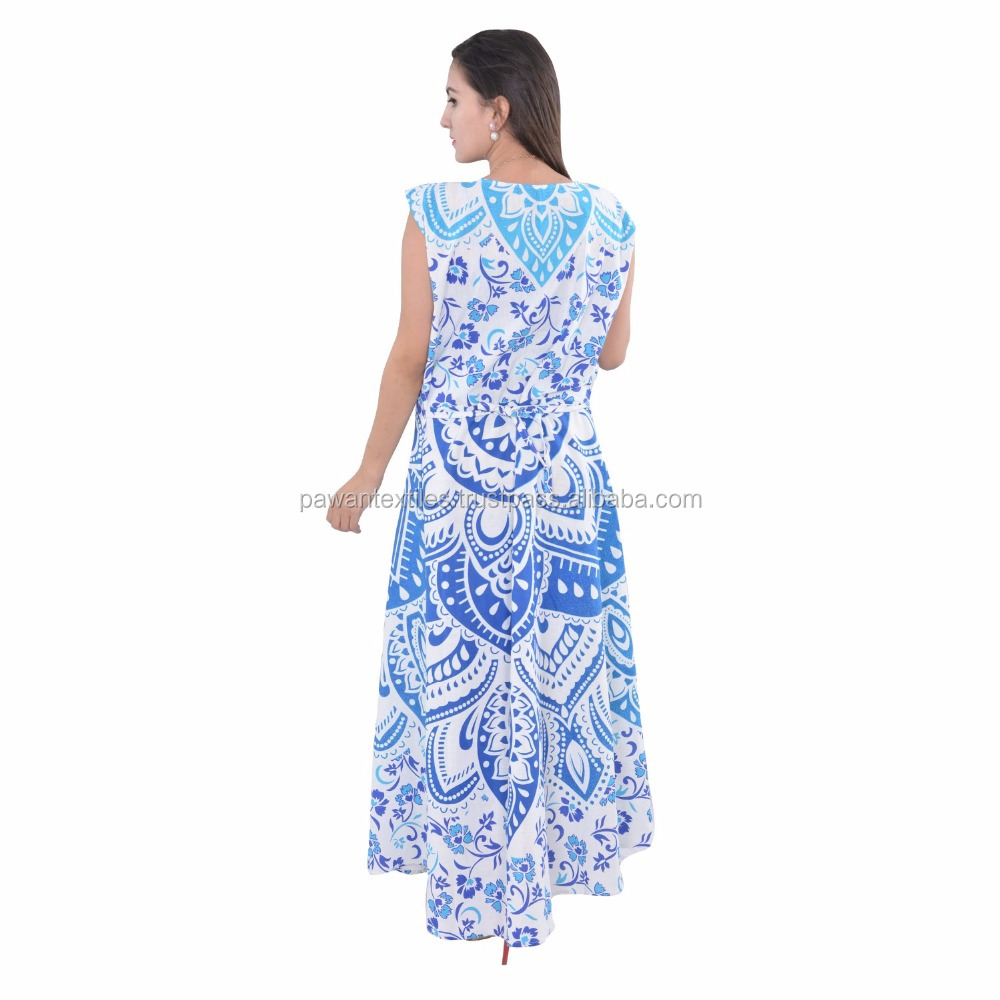 India maternity dress patterns india maternity dress patterns india maternity dress patterns india maternity dress patterns manufacturers and suppliers on alibaba ombrellifo Gallery