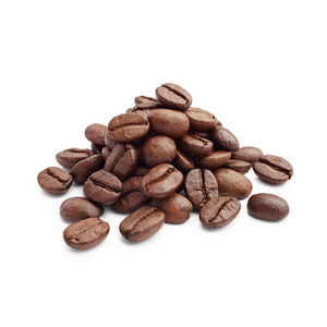 Best quality green/ roasted coffee beans from Vietnam
