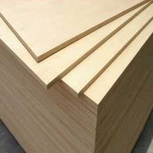 Bamboo laminate sheets 2mm 3mm Carbonized vertical bamboo plywood
