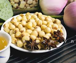 LOTUS SEED DRIED. High quality. Whatsapp/ viber/ kakao talk: 0084 907886 929
