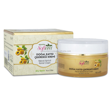 Apricot Kernel Oil Creams for Chocolate Skin Care Herbal Cosmetics Face Bright Cream Euro Prices Krem Creme Crema