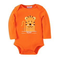 baby, and baby clothes long sleeve; baby clothing, baby garment; newborn baby winter clothes