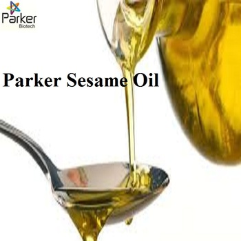 Sesame Seed Oil at Best Price