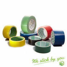 Manufacturer Excellent Mesh Quality Waterproof Adhesive Cloth Duct Tape