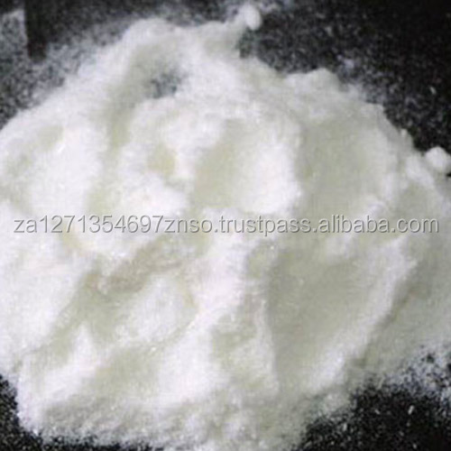 Chemical Industry 99% potassium carbonate with high Quality