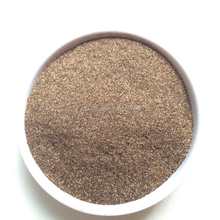 Cheap black tea Dust in Bulk
