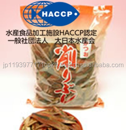 Delicious katsuo photos bonito flake for industrial use , powder and Hanakezuri also available
