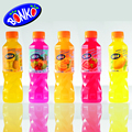 Fruit Drink Juice 300ml Plastic bottle BONKO brand