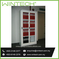 Malaysia office Filling furniture steel metal file cabinets