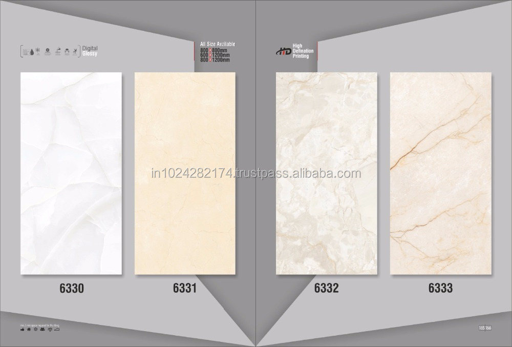 Professional floor tile price in pakistan,rustic tile price,porcelain tile floor 6332