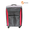 High Quality Travel Bag Be Ready Grey OEM Manufacture