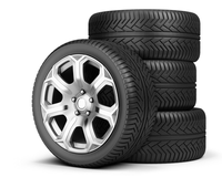 famous brand passenger car tyres for sale