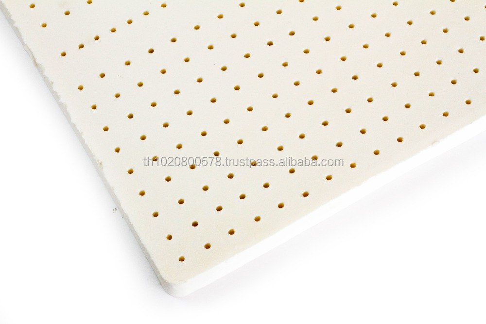 Natural Latex mattress 7.5*150*200CM