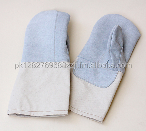BAKERY GLOVES.