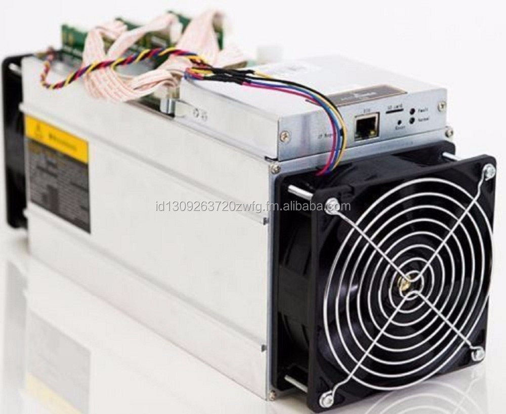 A5 DashMaster FACTORY PREORDER NEW X11 A5 DASHMASTER Miner 30.2G