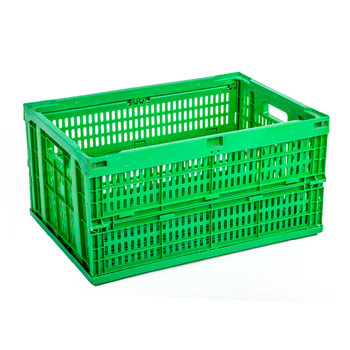 VENTILATED CRATE 3T9 No.835 Duy Tan Vietnam