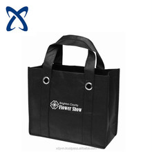 vietnam manufacturer price polypropylene pp non-woven bag for gift shopping