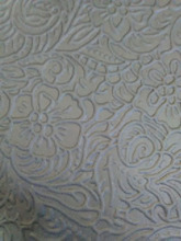 Embossed Papers for Wedding Cards