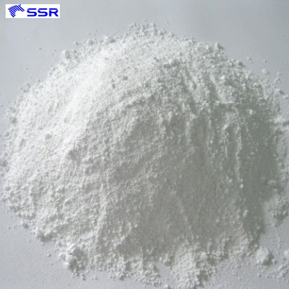 Coated/Uncoated Calcium Carbonate at good price (Caco3)