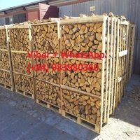 Firewood Harmless For Health