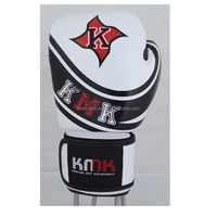 PU Lining Silica Gel Bulk Giant Colored Personalized Twins Kick Custom Boxing