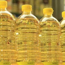 High Purity Refined organic Corn Oil !!! Top Supplier !!!