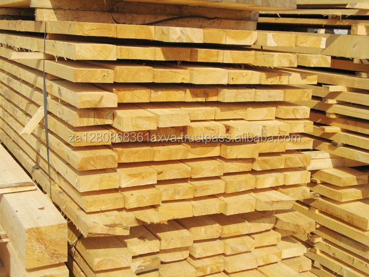 Quality Softwood Lumber/Pine/Cyprus/Cedar Wood / quality and fast delivery time