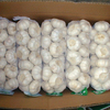 /product-detail/wholesale-south-africa-new-crop-white-garlic-50038644487.html