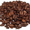 Roasted Arabica Coffee Beans Available