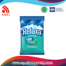 Best Seller Mint Candy From Indonesia - Relaxa