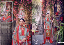 wholesale dhoti salwar suit kameez pakistani churidar designs